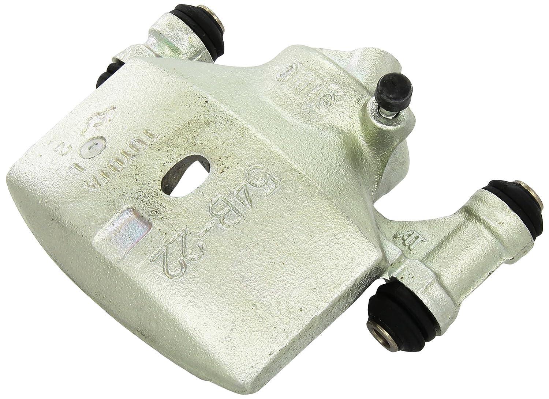 ABS 728381 pinza de freno ABS All Brake Systems bv
