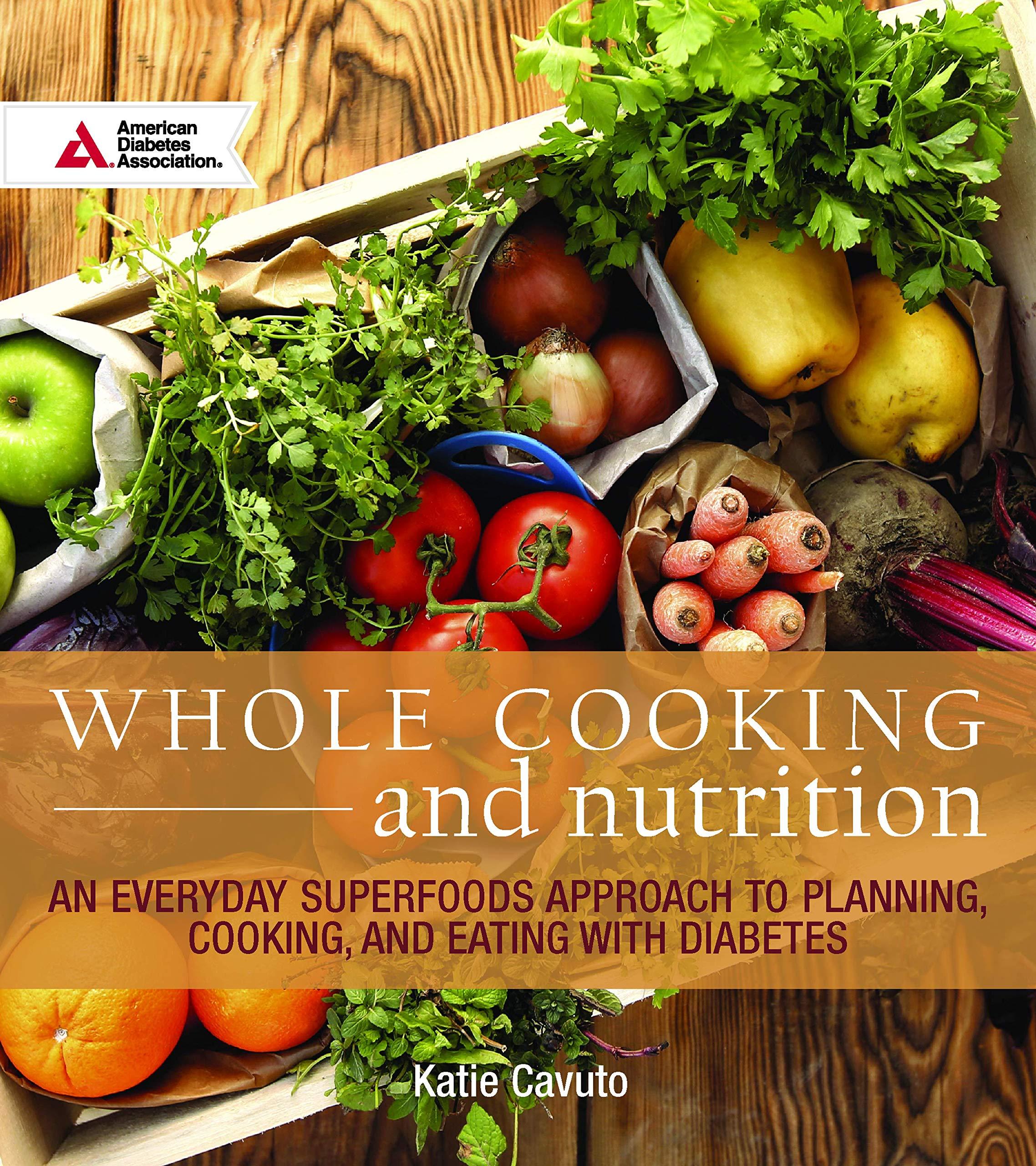 Nutritional psychiatry: Your brain on food - Harvard Health