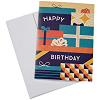 Birthday Greeting Card link image