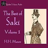 The Best of Saki - Volume 1