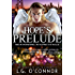 Hope's Prelude: The Angelorum Twelve Chronicles #2.5
