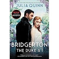 Bridgerton [TV Tie-in] (Bridgertons Book 1)