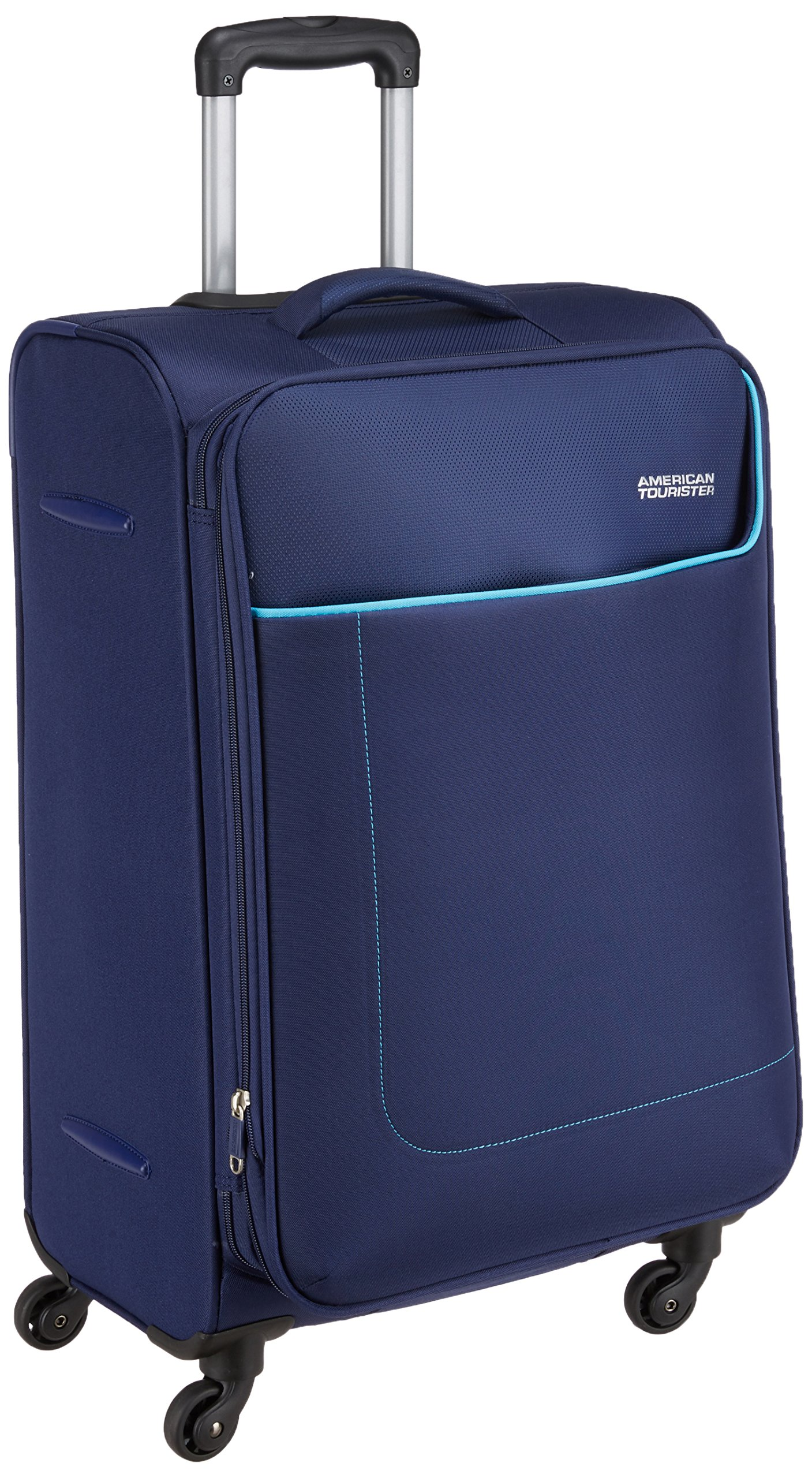 Good price for American Tourister 80cm Luggage Buy Online