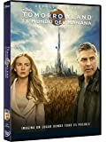 Tomorrowland: El Mundo Del Mañana [DVD]