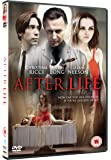 After.Life [DVD] [2009]