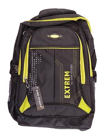 4a65db8c57034 NB24 Bag Street Sportlicher Rucksack (4031)