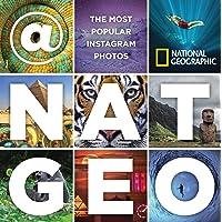 @natgeo: The Most Popular Instagram Photos