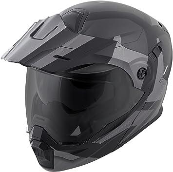SCORPION cascos exo-at950 neocon casco