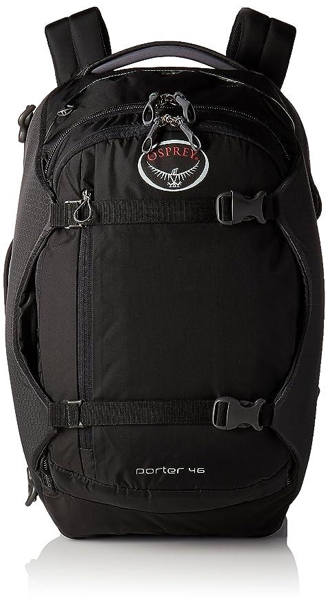 Amazon.com  Osprey Porter 46 ac08daa8ca57c