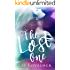 The Lost One (Lost Series Book 1)