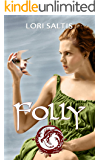 Folly (Crossroads Book 2)