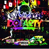 DO PARTY(初回限定盤)