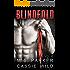 Blindfold Vol. 4: Alpha Billionaire Romance