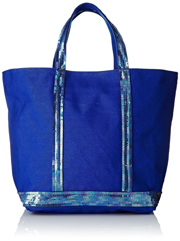 Vanessa Bruno Cabas medium coton paillettes 16x30x43 cm (W x H x L) 0PVE01-V40413