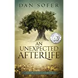 An Unexpected Afterlife (The Dry Bones Society Book 1)