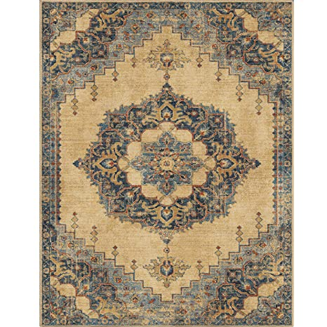 Area Rug Cleaning Anderson Sc Rug Agar