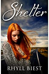 Shelter Kindle Edition