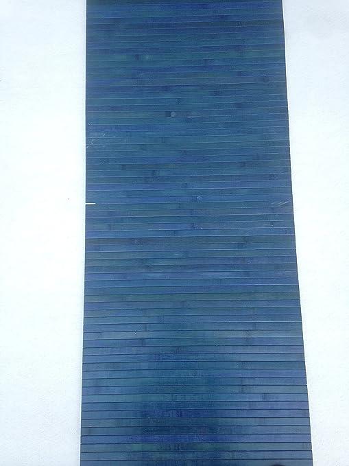 12 opinioni per Tappeto bamboo a METRAGGIO vari colori disponibili ANTISCIVOLO ( cucina bagnpo
