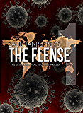 THE FLENSE: The International Technothriller (A 12-part serial) (The Flense Serial Book 1)