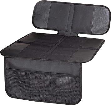 R/ückenlehnentasche Sitzschoner Sitzschutz Business Comfort Top Qualit/ät