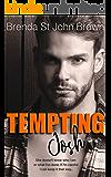 Tempting Josh (The Truth Series Book 1)