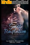Sweet Temptation (Tempted #1)