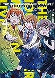 アイドルマスター ミリオンライブ! Blooming Clover 4 (電撃コミックスNEXT)