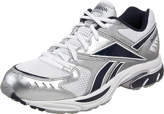 Reebok Men's Redux Running Shoe