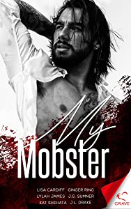 My Mobster