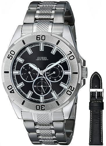 Guess U10514G1 - Reloj