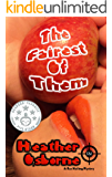 The Fairest of Them (Rae Hatting Mysteries Book 1)