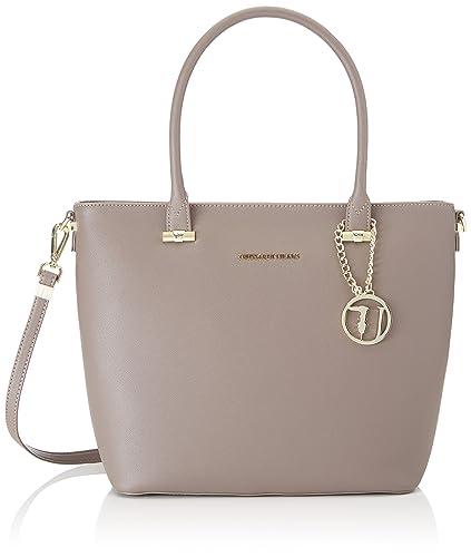 Womens Levanto Shoulder Bag Trussardi 5t9Bgy9