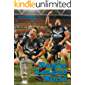 Rugby League World (Sports History) (English Edition)
