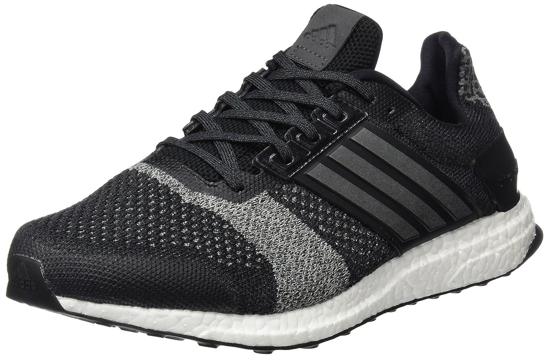 Adidas ultra Boost St zapatos corrientes de los hombres de b01ngt5lr7 D (m)