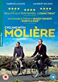 Cycling with Molière [DVD]