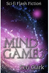 Mind Games Kindle Edition