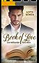 Book of Love - Ein Milliardär fürs Herz