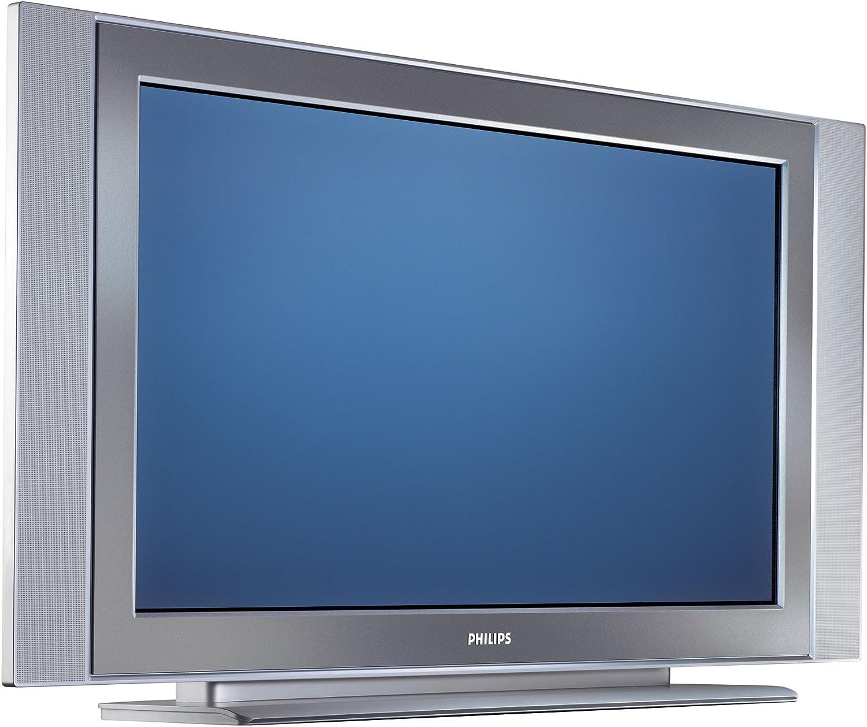 Philips 26PF3320/10 - Televisión HD, Pantalla LCD 26 ...