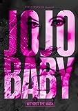 Clive Barker Presents Jojo Baby
