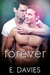 Forever (F-Word Book 4) Kindle Edition