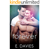 Forever (F-Word Book 4)