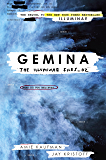 Gemina (The Illuminae Files)