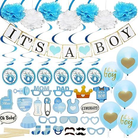 baby boy things