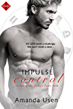 Impulse Control (Men of the Zodiac Book 1)