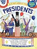 Smart About the Presidents (Smart About History)