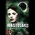 Wasteland 1: Tag des Neubeginns