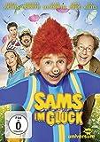 Das Sams Im Glück Ganzer Film