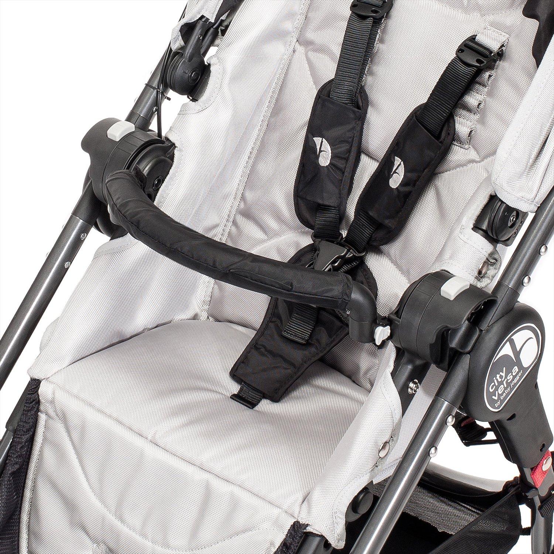 Baby Jogger City Select LUX//City Premier Sicherheitsb/ügel
