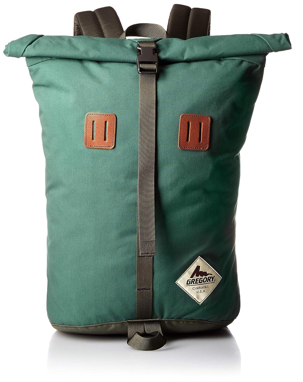 [グレゴリー] バックパック コースタルデイ 国内正規品  ヴィンテージグリーン B01BNPYR90