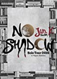 "Jun.K(From 2PM)Solo Tour 2016""NO SHADOW""in 日本武道館(初回生産限定盤) [DVD]"